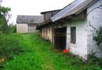 Morizon WP ogłoszenia | Dom na sprzedaż, Tarnówek, 100 m² | 4544