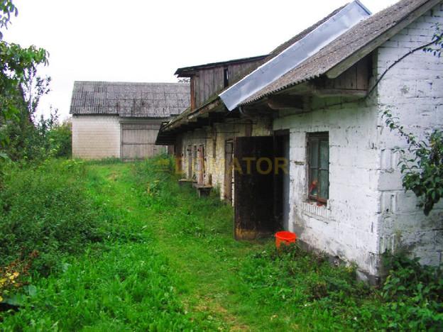 Dom na sprzedaż, Tarnówek, 100 m²   Morizon.pl   8584