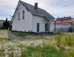 Dom na sprzedaż, Zamość, 122 m²