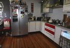 Morizon WP ogłoszenia | Dom na sprzedaż, Białe Błota, 90 m² | 2823