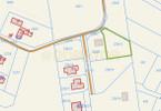 Morizon WP ogłoszenia | Działka na sprzedaż, Zielonka, 1226 m² | 5959