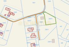 Działka na sprzedaż, Zielonka, 1226 m²