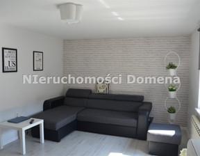 Dom na sprzedaż, Tomaszów Mazowiecki, 93 m²