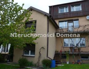 Dom na sprzedaż, Tomaszów Mazowiecki, 200 m²
