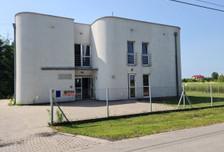 Dom na sprzedaż, Milanówek, 256 m²