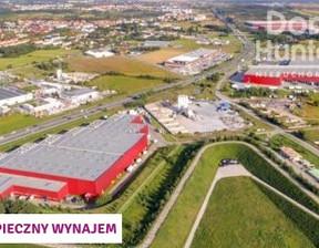 Hala do wynajęcia, Kowale Magnacka, 2287 m²