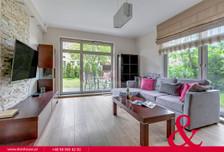 Mieszkanie do wynajęcia, Gdańsk Przymorze, 52 m²
