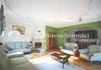 Dom na sprzedaż, Wrocław Borek, 330 m² | Morizon.pl | 2145 nr2