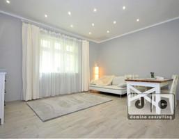 Morizon WP ogłoszenia | Mieszkanie na sprzedaż, Gliwice Zatorze, 71 m² | 0164