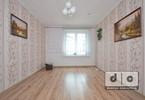Morizon WP ogłoszenia | Mieszkanie na sprzedaż, Zabrze Helenka, 49 m² | 2894