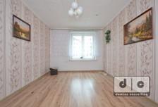 Mieszkanie na sprzedaż, Zabrze Helenka, 49 m²
