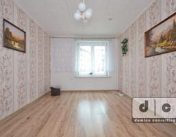 Morizon WP ogłoszenia   Mieszkanie na sprzedaż, Zabrze Helenka, 49 m²   2894