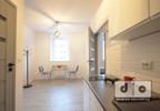 Mieszkanie do wynajęcia, Zabrze, 41 m² | Morizon.pl | 4144 nr8