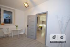 Mieszkanie do wynajęcia, Zabrze, 40 m²