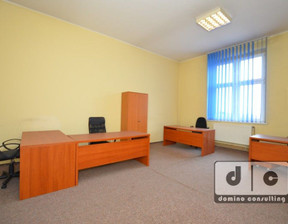 Biuro do wynajęcia, Zabrze Mikulczyce, 30 m²
