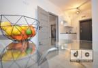 Mieszkanie do wynajęcia, Zabrze, 41 m² | Morizon.pl | 4144 nr2