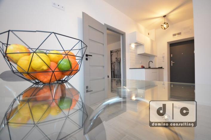 Mieszkanie do wynajęcia, Zabrze, 41 m² | Morizon.pl | 4144