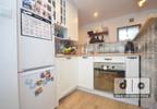 Mieszkanie na sprzedaż, Zabrze Helenka, 34 m²   Morizon.pl   0364 nr9