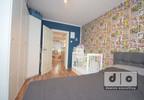 Mieszkanie na sprzedaż, Zabrze Helenka, 34 m²   Morizon.pl   0364 nr12