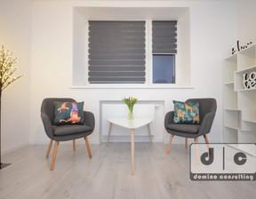 Mieszkanie do wynajęcia, Zabrze, 33 m²