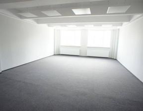 Biuro do wynajęcia, Poznań Śródka, 57 m²