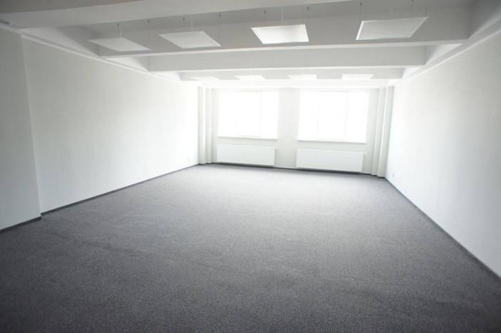 Biuro do wynajęcia, Poznań Śródka, 57 m² | Morizon.pl | 1182