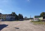 Morizon WP ogłoszenia | Działka na sprzedaż, Luboń, 4107 m² | 6358