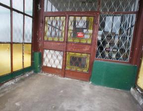 Lokal handlowy do wynajęcia, Białogard, 100 m²