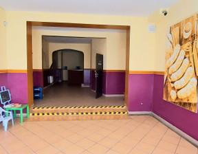 Lokal gastronomiczny do wynajęcia, Chorzów Centrum, 120 m²