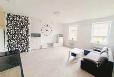 Mieszkanie do wynajęcia, Chorzów Centrum, 38 m²