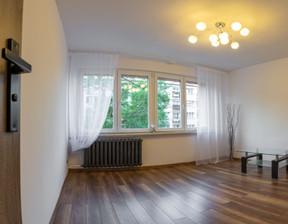 Mieszkanie do wynajęcia, Świętochłowice Centrum, 45 m²