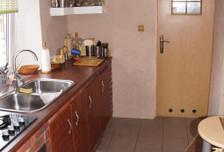 Dom na sprzedaż, Skalin, 170 m²