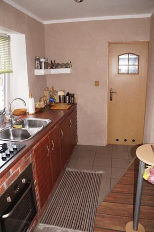 Dom na sprzedaż, Skalin, 170 m² | Morizon.pl | 4696