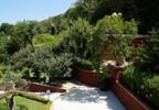 Dom na sprzedaż, Włochy, 120 m² | Morizon.pl | 8418 nr19