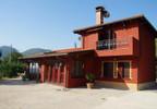 Dom na sprzedaż, Włochy, 120 m² | Morizon.pl | 8418 nr7