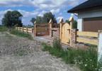 Dom na sprzedaż, Stargard, 308 m² | Morizon.pl | 0558 nr5