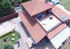 Dom na sprzedaż, Włochy, 120 m² | Morizon.pl | 8418 nr3