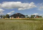 Dom na sprzedaż, Stargard, 308 m² | Morizon.pl | 0558 nr4