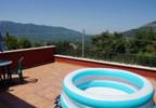 Dom na sprzedaż, Włochy, 120 m² | Morizon.pl | 8418 nr16