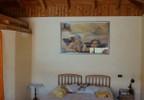 Dom na sprzedaż, Włochy, 120 m² | Morizon.pl | 8418 nr11