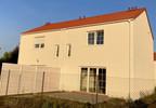 Dom na sprzedaż, Krosno, 75 m²   Morizon.pl   1408 nr6
