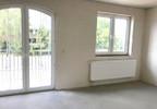 Dom na sprzedaż, Krosno, 75 m²   Morizon.pl   1408 nr13
