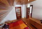 Dom na sprzedaż, Wisła Spacerowa, 170 m²   Morizon.pl   6674 nr11