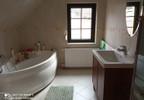 Dom na sprzedaż, Wisła Spacerowa, 170 m² | Morizon.pl | 6674 nr13