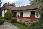 Morizon WP ogłoszenia | Dom na sprzedaż, Pyrzowice Główna, 120 m² | 3440