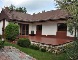 Morizon WP ogłoszenia | Dom na sprzedaż, Pyrzowice Główna - Zendek, 120 m² | 3440