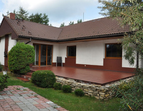 Dom na sprzedaż, Pyrzowice Główna, 120 m²