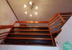 Mieszkanie na sprzedaż, Zabrze Centrum, 70 m² | Morizon.pl | 5909 nr4