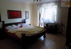 Dom na sprzedaż, Pruszków, 180 m² | Morizon.pl | 5491 nr16