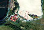 Działka na sprzedaż, Kalisz Pomorski Aleja Sprzymierzonych, 1379 m²   Morizon.pl   0981 nr5